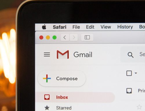 Save Time Writing E-mails and Increase Your Response Rate with Gmail Tools