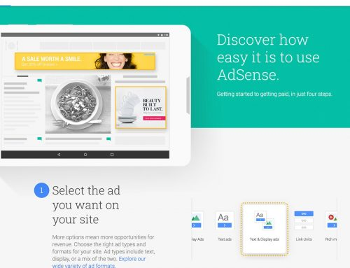 What To Know About Google Adsense In 2021